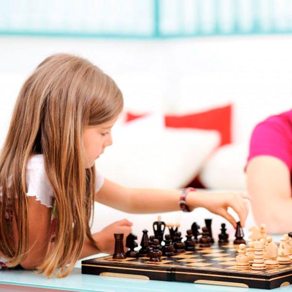 Service Chess.jpg
